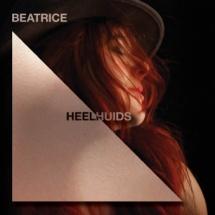 Beatrice van der Poel - Heelhuids (2014)