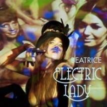 Electric Lady