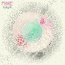 Fuse - Studio