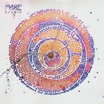 Fuse Studio 3